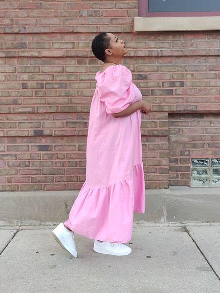 Last of these Summer Dayzzz casual Dresses.   #LTKSeasonal #LTKstyletip #LTKunder100
