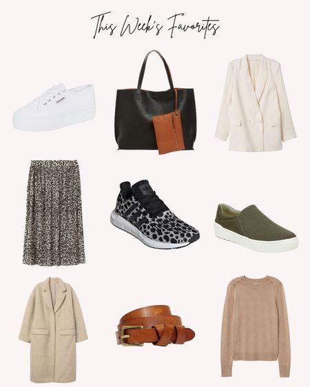 Favorites, most popular, women's clothing, women's shoes, fall, autumn, handbag, belt  #LTKSeasonal #LTKstyletip #LTKshoecrush