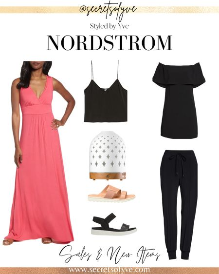 Only 6 days left of sales.   So humbled & thankful to have you here.. Shop the best selling & best rated items at the @nordstrom anniversary early access sale today! #nsale  CEO: patesillc.com & PATESIfoundation.org  @secretsofyve : where beautiful meets practical, comfy meets style, affordable meets glam with a splash of splurge every now and then. I do LOVE a good sale and combining codes!  Gift cards make great gifts.  @liketoknow.it #liketkit #LTKDaySale #LTKDay #LTKsummer #LKTsalealert #LTKSpring #LTKswim #LTKsummer #LTKworkwear #LTKbump #LTKbaby #LKTsalealert #LTKitbag #LTKbeauty #LTKfamily #LTKbrasil #LTKcurves #LTKeurope #LTKfit #LTKkids #LTKmens #LTKshoecrush #LTKstyletip #LTKtravel #LTKworkwear #LTKunder100 #LTKunder50 #LTKwedding #StayHomeWithLTK gifts for mom Dress shirt gifts she will love cozy gifts spa day gifts Summer Outfits Nordstrom Anniversary Sale Old Navy Looks Walmart Finds Target Finds Shein Haul Wedding Guest Dresses Plus Size Fashion Maternity Dresses Summer Dress Summer Trends Beach Vacation Living Room Decor Bathroom Decor Bedroom Decor Nursery Decor Kitchen Decor Home Decor Cocktail Dresses Maxi Dresses Sunglasses Swimsuits Rompers Sandals Bedding & Bath Patio Furniture Coffee Table Bar Stools Area Rugs Wall Art Nordstrom sale #Springhats  #makeup  Swimwear #whitediamondrings Black dress wedding dresses  #weddingoutfits  #designerlookalikes  #sales  #Amazonsales  #hairstyling #amazon #amazonfashion #amazonfashionfinds #amazonfinds #targetsales  #TargetFashion #affordablefashion  #fashion #fashiontrends #summershorts  #summerdresses  #kidsfashion #workoutoutfits  #gymwear #sportswear #homeorganization #homedecor #overstockfinds #boots #Patio Romper #baby #kitchenfinds #eclecticstyle Office decor Office essentials Graduation gift Patio furniture  Swimsuitssandals Wedding guest dresses Target style SheIn Old Navy Asos Swim Beach vacation  Beach bag Outdoor patio Summer dress White dress Hospital bag Maternity Home decor Nursery Kitchen Disn