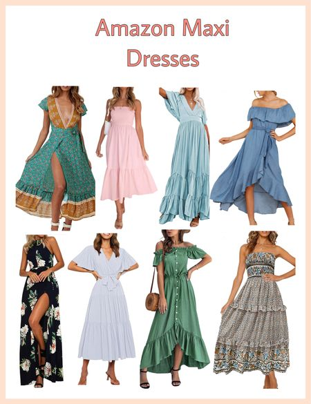Amazon Maxi Dresses      End of summer, Travel, Back to School, Candles, Earth Tones, Wraps, Puffer Jackets, welcome mat, pumpkins, jewel tones, knits, Country concert, Fall Outfits, Fall Decor, Nail Art, Travel Luggage, Work blazers, Heels, cowboy boots, Halloween, Concert Outfits, Teacher Outfits, Nursery Ideas, Bathroom Decor, Bedroom Furniture, Bedding Collections, Living Room Furniture, Work Wear, Business Casual, White Dresses, Cocktail Dresses, Maternity Dresses, Wedding Guest Dresses, Necklace, Maternity, Wedding, Wall Art, Maxi Dresses, Sweaters, Fleece Pullovers, button-downs, Oversized Sweatshirts, Jeans, High Waisted Leggings, dress, amazon dress, joggers, home office, dining room, amazon home, bridesmaid dresses, Cocktail Dress, Summer Fashion, Designer Inspired, wedding guest dress, Pantry Organizers, kitchen storage organizers, hiking outfits, leather jacket, throw pillows, front porch decor, table decor, Fitness Wear, Activewear, Amazon Deals, shacket, nightstands, Plaid Shirt Jackets, Walmart Finds, tablescape, curtains, slippers, Men's Fashion, apple watch bands, coffee bar, lounge set, golden goose, playroom, Hospital bag, swimsuit, pantry organization, Accent chair, Farmhouse decor, sectional sofa, entryway table, console table, sneakers, coffee table decor, laundry room, baby shower dress, shelf decor, bikini, white sneakers, sneakers, Target style, Date Night Outfits,  Beach vacation, White dress, Vacation outfits, Spring outfit, Summer dress,Target, Amazon finds, Home decor, Walmart, Amazon Fashion, SheIn, Kitchen decor, Master bedroom, Baby, Swimsuits, Coffee table, Dresses, Mom jeans, Bar stools, Desk, Mirror, swim, Bridal shower dress, Patio Furniture, shorts, sandals, sunglasses, Dressers, Abercrombie, Bathing suits, Outdoor furniture, Patio, Bachelorette Party, Bedroom inspiration, Kitchen, Disney outfits, Romper / jumpsuit, Bride, Beach Bag, Airport outfits, packing list, biker shorts, sunglasses, midi dress, Weekender bag,  outdoor rug,