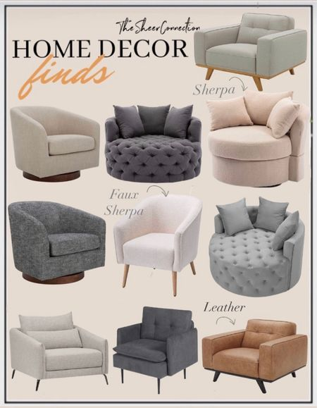 Accent chairs #accentchair    Favorite affordable home decor items! #liketkit   Amazon  Amazon Fashion Amazon Finds Amazon Home  Babies Baby outfits  Baby nursery Bathroom Bathroom Storage  Bedding Bedroom  Bedroom Furniture Bench Bestseller Booties Boots  Cabinet Camel Coat Coat Cocktail Dress Comforter Console Couch Christmas  Christmas decor Christmas gifts Christmas Tree Coffee Table Desk Dress Dresser Dresses Entryway Entryway decor Entryway mirror Fall Fall Fashion Fall Outfit Fall Pictures Fall Wedding Dress Family Photos Family Pajamas Fashion Fitness  Fitness outfits  Fitness wear  Gift Guide Halloween Kids  Kids Toys  Master Bedroom Maternity Maternity Outfits  Mirrors Nightstand New  Nordstrom Nordstrom Anniversary Sale Nordstrom Sale Nursery  Old Navy Pants Patio Patio Furniture  Pillows Pregnancy  Sideboard  Skirts Sofa Spring Sale Target  Target Home  Target Fashion Target Finds  Target Style Teacher Gifts  Toddler Gifts Toddler Toys Toddlers Toys  Walmart  Walmart Fashion Wedding Guest Dresses White Dresses Wayfair Sale Winter Boots  Winter Fashion Winter Jackets Workout Workwear Winter         #LTKcurves #LTKbump #LTKfamily #LtKwedding #LTKworkwear #LTKSeasonal #LTKfit #LTKbeauty #LTKswim #LTKkids #LTKsalealert #LTKshoecrush #LTKunder50 #LTKunder100 #Ltkmens #LTKhome #LTKbaby #LTKtravel #LTKstyletip #LTKitbag #ltktravel #ltkmens #ltkgiftguide #ltkholiday
