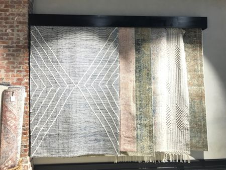 Area rugs to update your living room decor   Bedroom decor, living room inspiration, rug, area rug, family room, living room rugs, area rug, home decor, master bedroom   You can instantly shop my looks by following me on the LIKEtoKNOW.it shopping app   #LTKmens #LTKhome #LTKstyletip