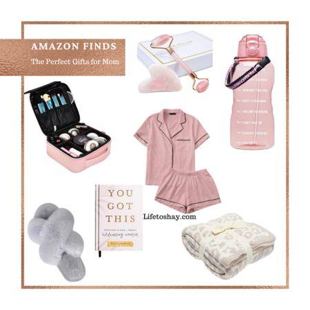 Amazon Mother's Day Gift Finds http://liketk.it/3eujM #liketkit @liketoknow.it