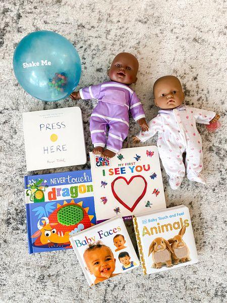 Vivian's June 2021 favorite toys! http://liketk.it/3h4Ta #liketkit @liketoknow.it