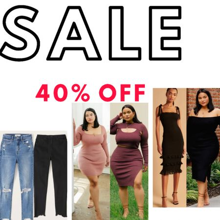 More Labor Day picks! So so good and such a huge savings! Curvy sale   Wedding guest dresses, plus size fashion, home decor, nursery decor, living room, backyard entertaining, summer outfits, maternity looks, bedroom decor, bedding, business casual, resort wear, Target style, Amazon finds, walmart deals, outdoor furniture, travel, summer dresses,    Bathroom decor, kitchen decor, bachelorette party, Nordstrom anniversary sale, shein haul, fall trends, summer trends, beach vacation, target looks, gap home, teacher outfits   #LTKcurves #LTKsalealert #LTKunder50