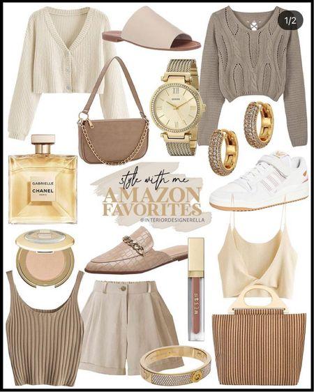 Amazon fashion!! Click here to shop!  #LTKSale #LTKHoliday #LTKunder100