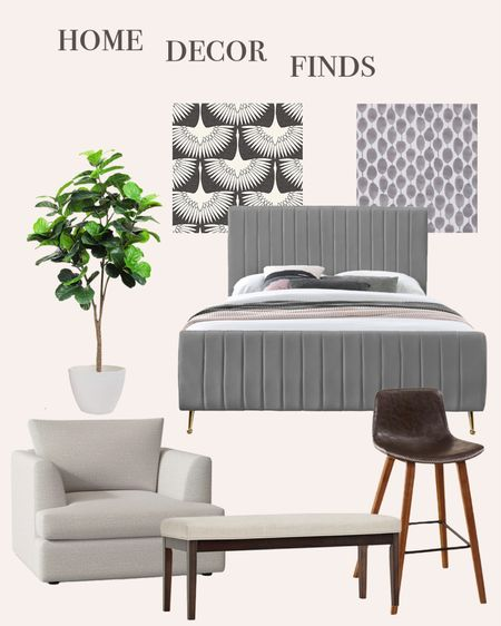 Home decor finds!! All my furniture and rugs are from a local store and I cannot link the products 😕. So I found some home decor that are very similar from #wayfair #amazon #anthropologie !!!   #LTKstyletip #LTKhome