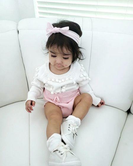 How cute are Audrey's new Kate Spade x KEDS slip on shoes.  http://liketk.it/3grpY @liketoknow.it #liketkit