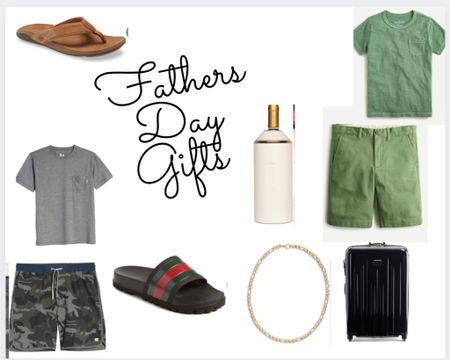Fathers Day Gift Ideas..less than seven days away! #fathersday #giftideas #ltkfathersday http://liketk.it/3hCML #liketkit @liketoknow.it #LTKfamily #LTKunder100 #LTKsalealert @liketoknow.it.family Shop your screenshot of this pic with the LIKEtoKNOW.it shopping app
