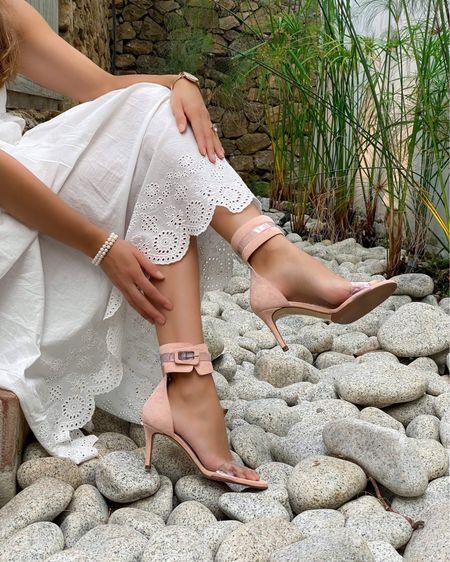 Perfect Summer Outfit For A Casual Day   #LTKbeauty #LTKsalealert #LTKstyletip