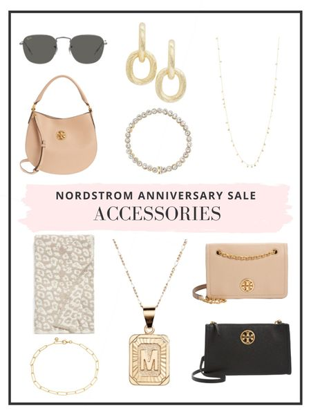 Ambassador level member can now shop the Nordstrom Anniversary Sale! Here are our top picks for accessories and home! Time to stock up for fall! http://liketk.it/3jGPY #liketkit @liketoknow.it #LTKsalealert #LTKhome #LTKitbag