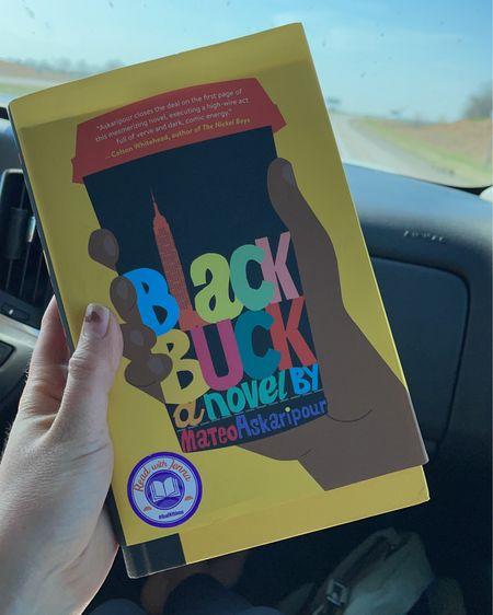 2021 book to read! @liketoknow.it #liketkit http://liketk.it/3cezL #LTKunder50 #LTKunder100 #LTKhome