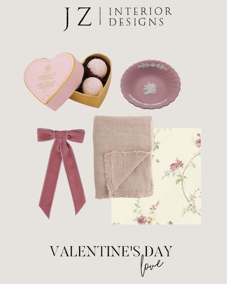 💕 Valentine's Day Round Up  http://liketk.it/37WvR   #liketkit #LTKVDay #StayHomeWithLTK #LTKhome @liketoknow.it @liketoknow.it.home