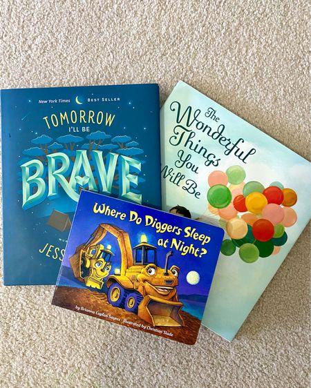Great toddler books!  http://liketk.it/372Yi #liketkit @liketoknow.it #toddler #toddlerbooks #booksfortoddlers #books #booksforkids #kidsbooks