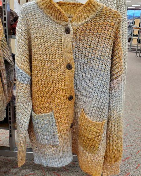 Target Style  Beautiful Cardigans  ,tts         http://liketk.it/3q0A7 #liketkit @liketoknow.it #LTKGiftGuide #LTKSeasonal #LTKsalealert #LTKunder50 #LTKworkwear #LTKFall | Travel Outfits | Teacher Outfits | Casual Business | Blazers | Blazer | Fall Outfits | Fall Fashion | Pumpkins| | Pumpkin | Booties | Boots | Fall Boots | Winter Boots | Bodysuits | Leggings | Halloween | Shackets | Plaid Shirts | Plaid Jackets | Activewear | White Sneakers | Sweater Dress | Fall Dresses | Sweater Vests | Denim | Jeans | Cardigans | Sweaters | Faux Fur Jackets | Faux Leather Pants | Faux Leather Jackets |Coats | Fleece | Jackets | Bags | Handbags | Crossbody Bags | Tote | Wedding Guest Dresses | Gifting | Gift Guide | Gift Ideas | Gift for Her | Mother in Law Gifts | Leather Pants | Winter Outfits | Puffer Jackets | Christmas | Christmas Gifts | Holiday |