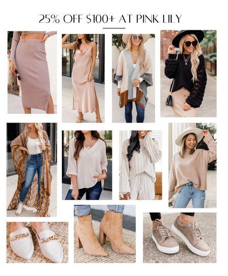 Fall outfits fall sweaters midi skirt sneakers LTK day suede booties kimono cardigan   #LTKSale #LTKsalealert #LTKSeasonal