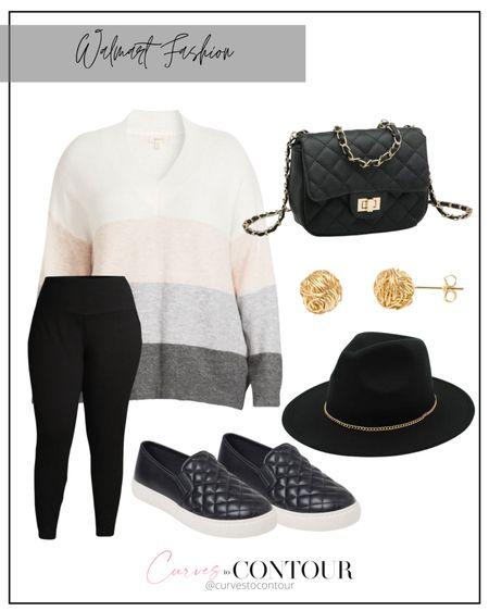 Walmart Fashion   #LTKshoecrush #LTKcurves #LTKstyletip