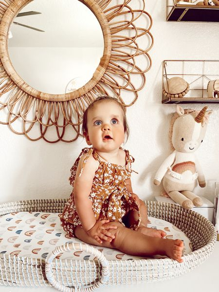 Baby outfits, neutral baby   #LTKkids #LTKbaby #LTKfamily