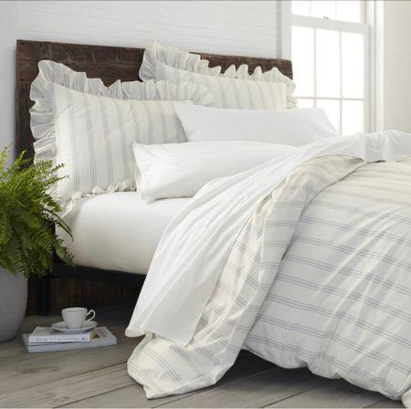Amazing price on this organic cotton set!  #LTKunder100 #LTKhome #LTKfamily