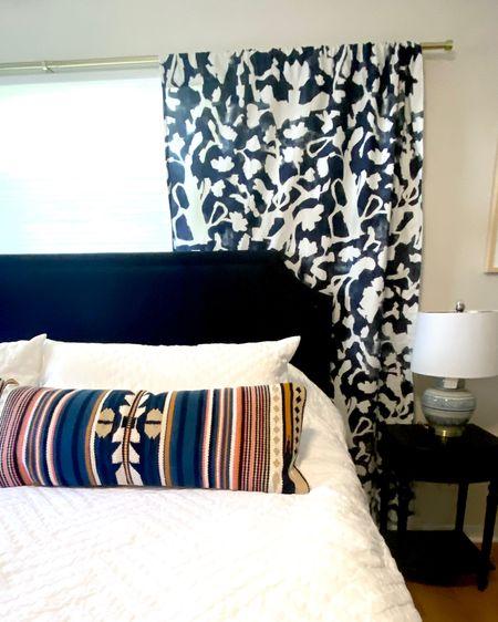 Bedroom vibes @liketoknow.it #liketkit http://liketk.it/3jn5j @liketoknow.it.home #LTKstyletip #LTKhome #LTKbeauty