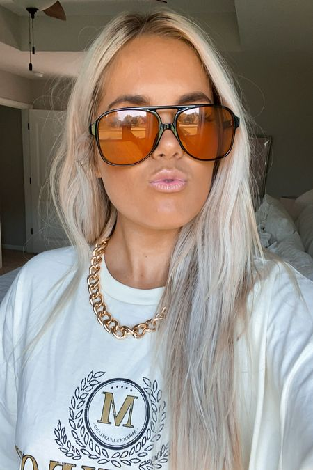 amazon // etsy // boho style // summer style // affordable fashion // casual style   #LTKstyletip #LTKunder50 #LTKsalealert