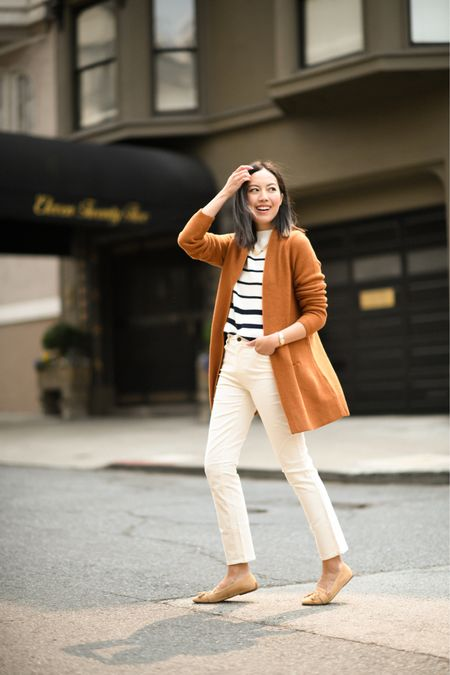 Layers for Fall!   #LTKunder100 #LTKworkwear #LTKSeasonal