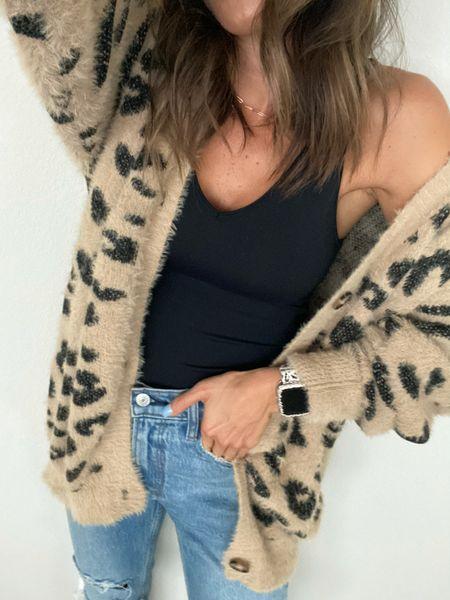 Amazon cardigan size s   #LTKunder50 #LTKunder100 #LTKstyletip