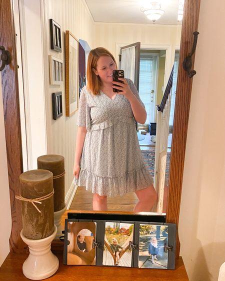 Amazon dress FTW today @liketoknow.it http://liketk.it/3im4s #liketkit