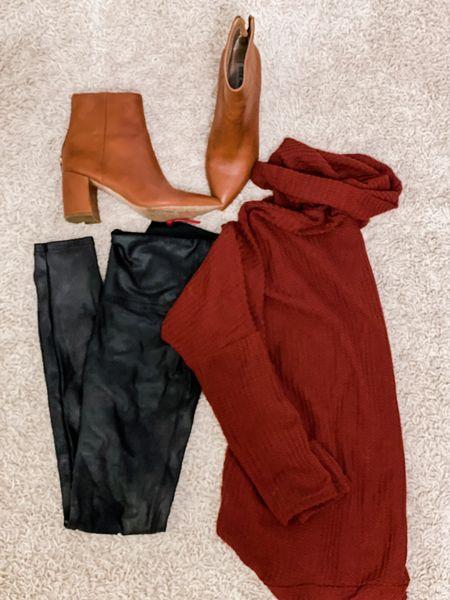 Amazon fashion   #ltkunder50 #ltkunder100   #LTKHoliday #LTKGiftGuide #LTKstyletip