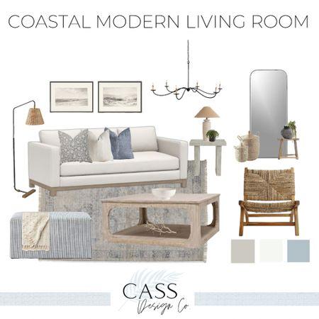Coastal Living Room Living Room Decor Coastal Decor Living Room Inspiration