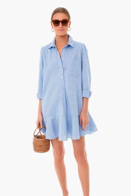 Inspiring Classic Style~ Loving lately!  #LTKstyletip #LTKSeasonal #LTKworkwear