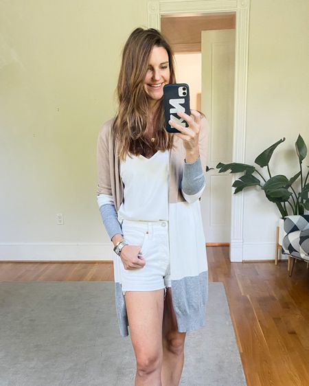 Amazon prime, prime day deals, light sweater, amazon fashion finds, finding beauty mom http://liketk.it/3i2TH #liketkit @liketoknow.it #LTKsalealert #LTKunder50