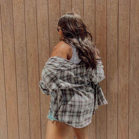 summer outfit combo   #LTKunder100 #LTKcurves #LTKstyletip #liketkit @liketoknow.it http://liketk.it/3h1dq