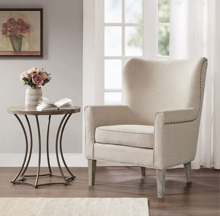 Just ordered these for our house, they're on major sale for $250 each, normally $398!! Only a few left   #LTKhome