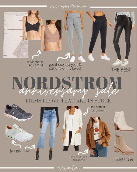 Nordstrom Anniversary Sale #Nsale  Items I love still in stock!    #LTKsalealert #LTKshoecrush #LTKunder100