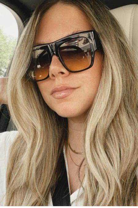 celine sunglasses #celine #sunglasses