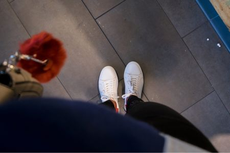 Shoes, white sneakers, #shoes #whitesneakers   #LTKHoliday #LTKshoecrush #LTKstyletip