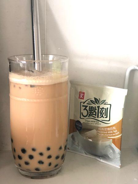 How I make bubble tea at home: https://www.whatjesswore.com/bubble-tea-at-home   @liketoknow.it http://liketk.it/3igVl #liketkit #LTKhome