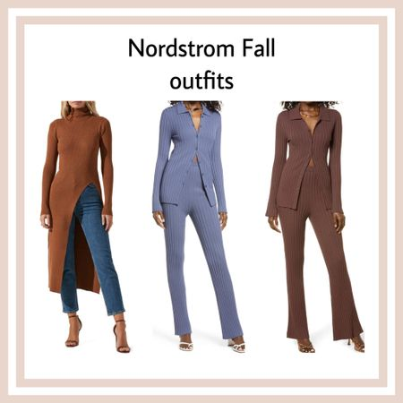 Nordstrom Fall looks     End of summer, Travel, Back to School, Booties, skinny Jeans, Candles, Earth Tones, Wraps, Puffer Jackets, welcome mat, pumpkins, jewel tones, knits, Fall Outfits, Fall Decor, Nail Art, Travel Luggage, Fall shoes, fall dresses, fall family photos, fall date night, fall wedding guest, Work blazers, Fall Home Decor, Heels, cowboy boots, Halloween, Concert Outfits, Teacher Outfits, Nursery Ideas, Bathroom Decor, Bedroom Furniture, Living Room Furniture, Work Wear, Business Casual, White Dresses, Cocktail Dresses, Maternity Dresses, Wedding Guest Dresses, Maternity, Wedding, Wall Art, Maxi Dresses, Sweaters, Fleece Pullovers, button-downs, Oversized Sweatshirts, Jeans, High Waisted Leggings, dress, amazon dress, joggers, home office, dining room, amazon home, bridesmaid dresses, Cocktail Dresses, Summer Fashion, Designer Inspired, wedding guest dress, Pantry Organizers, kitchen storage organizers, hiking outfits, leather jacket, throw pillows, front porch decor, table decor, Fitness Wear, Activewear, Amazon Deals, shacket, nightstands, Plaid Shirt Jackets, Walmart Finds, tablescape, curtains, slippers, apple watch bands, coffee bar, lounge set, golden goose, playroom, Hospital bag, swimsuit, pantry organization, Accent chair, Farmhouse decor, sectional sofa, entryway table, console table, sneakers, coffee table decor, laundry room, baby shower dress, shelf decor, bikini, white sneakers, sneakers, Target style, Date Night Outfits, White dress, Vacation outfits, Summer dress,Target, Amazon finds, Home decor, Walmart, Amazon Fashion, SheIn, Kitchen decor, Master bedroom, Baby, Swimsuits, Coffee table, Dresses, Mom jeans, Bar stools, Desk, Mirror, swim, Bridal shower dress, Patio Furniture, shorts, sandals, sunglasses, Dressers, Abercrombie, Outdoor furniture, Patio, Bachelorette Party, Bedroom inspiration, Kitchen, Disney outfits, Romper / jumpsuit, Bride, Airport outfits, packing list, biker shorts, sunglasses, midi dress, Weekender bag,  outdoor 