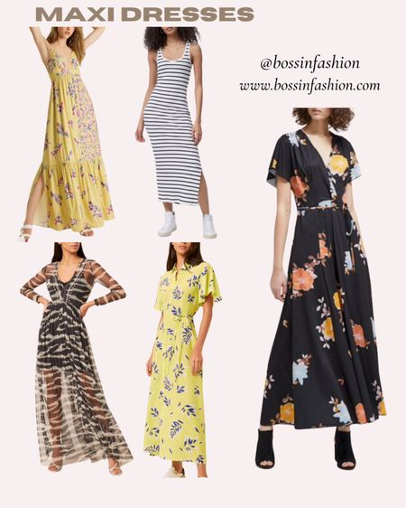 Shop some more maxi dresses!!! I just love French Connection!!!! #frenchconnection #maxidress #summerdress #LTKunder100 You can instantly shop all of my looks by following me on the LIKEtoKNOW.it shopping app http://liketk.it/3huoR #liketkit @liketoknow.it