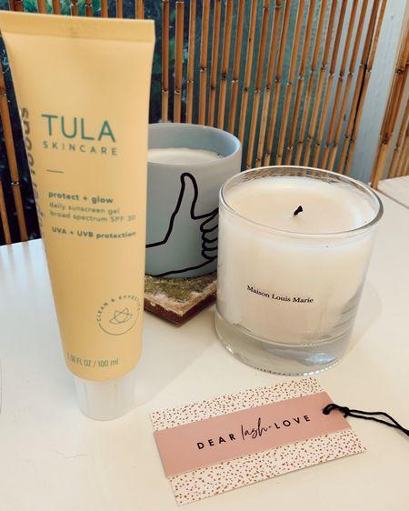 Protect + glow for dewy skin http://liketk.it/3f2SQ #liketkit @liketoknow.it