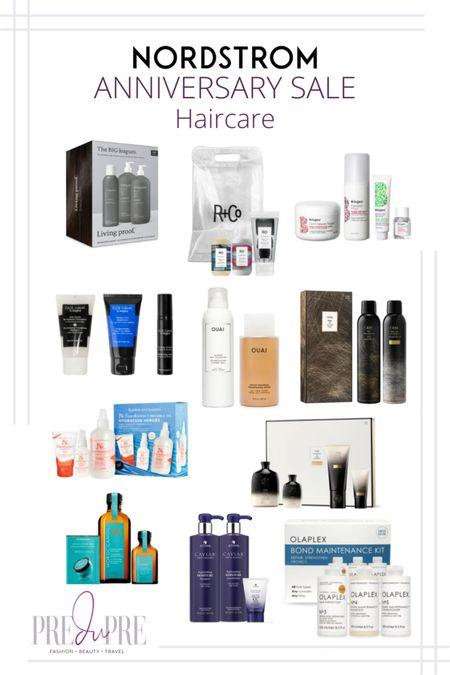 Here are my NSale 2021 haircare favorites! Nordstrom Anniversary Sale, Nordstrom Anniversary Sale 2021, 2021 Nordstrom Anniversary Sale, NSale, N Sale, N Sale 2021, 2021 N Sale, NSale Top Picks, NSale Beauty, NSale Beauty Finds, NSale Finds, NSale Picks, NSale 2021, NSale 2021 preview, #NSale #NSaleBeauty #NSale2021 #2021NSale #NSaleTopPicks #NSalehaircare #moroccanoil #olaplex #r+Co #briogeo #bumbleandbumble #oribe #dryshampoo # outing #livingproof #sisleyparis #alternacaviar Nordstrom beauty finds, Nordstrom haircare products, Nordstrom Anniversary Sale Beauty picks, Nordstrom Anniversary Sale beauty finds, Nordstrom anniversary sale picks Nordstrom anniversary sale 2021 picks Nordstrom anniversary Top Picks Nordstrom anniversary sale hair products   http://liketk.it/3jrM7 @liketoknow.it #liketkit #LTKsalealert #LTKstyletip #LTKunder50 #LTKunder100 #LTKbeauty Download the LIKEtoKNOW.it app to shop this pic via screenshot