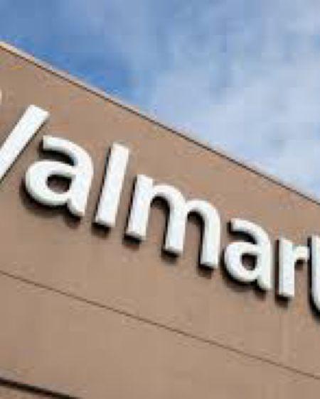 Walmart favorites! http://liketk.it/32FCb #liketkit @liketoknow.it