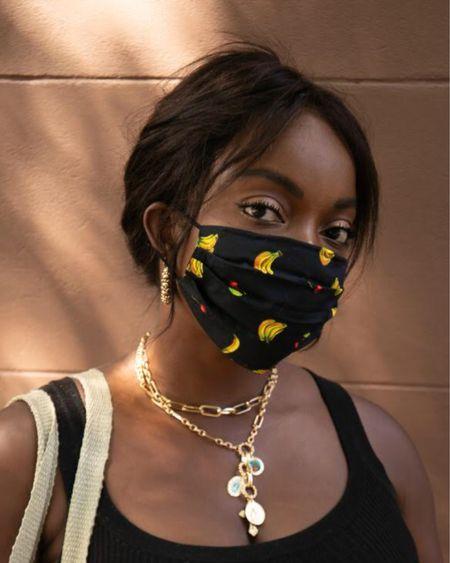 @liketoknow.it #liketkit http://liketk.it/3edPE #LTKbeauty  A guide to mask-friendly makeup