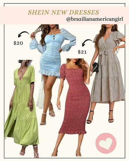 Shein Dresses ⠀⠀⠀⠀⠀⠀⠀⠀⠀ ⠀⠀⠀⠀⠀⠀⠀⠀⠀ ⠀⠀⠀⠀⠀⠀⠀⠀⠀ ⠀⠀⠀⠀⠀⠀⠀⠀⠀ ⠀⠀⠀⠀⠀⠀⠀⠀⠀ ⠀⠀⠀⠀⠀⠀⠀⠀⠀ ⠀⠀⠀⠀⠀⠀⠀⠀⠀ ⠀⠀⠀⠀⠀⠀⠀⠀⠀ ⠀⠀⠀⠀⠀⠀⠀⠀⠀ ⠀⠀⠀⠀⠀⠀⠀⠀⠀ ⠀⠀⠀⠀⠀⠀⠀⠀⠀ ⠀⠀⠀⠀⠀⠀⠀⠀⠀ #SHEIN #sheindresses #sheinfinds #sheinhaul #sheinfashion #sheinoutfits #springoutfit #springdress #springoutfits #springdresses #springfashion #springlook #summerdresses #summerlook #summerstyle #summerdress #summerfashion #dress #dresses #maxidress #maxidresses #vacationdresses #falldresses #fallfashion    #LTKSalealert #LTKunder100 #LTKunder50 #LTKtravel#LTKstyletip #LTKfit#LTKWedding