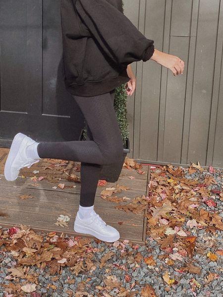 let's kick it // outfit linked on my @liketoknow.it #liketkit http://liketk.it/2YYoT