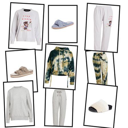 Shopbop stay home comfy style #liketkit #LTKstyletip #LTKeurope #StayHomeWithLTK @liketoknow.it @liketoknow.it.europe http://liketk.it/38yLH