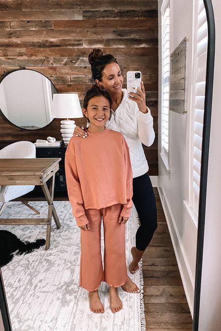 Walmart Fashion, Walmart kids fashion