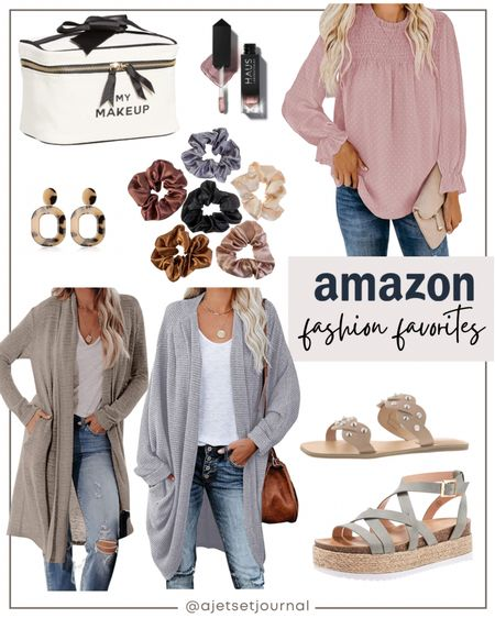 Amazon fashion • Amazon fashion finds   #amazonfinds #amazon #amazonfashion #amazonfashionfinds #amazoninfluencer  Follow my shop on the @shop.LTK app to shop this post and get my exclusive app-only content!    Follow my shop on the @shop.LTK app to shop this post and get my exclusive app-only content!       Follow my shop on the @shop.LTK app to shop this post and get my exclusive app-only content!  #liketkit     #LTKSeasonal #LTKSeasonal #LTKSeasonal #LTKunder100 #LTKunder50 #LTKunder50 #LTKunder100 #LTKSeasonal