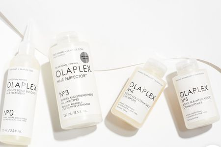 Olaplex bundle deal! Don't miss out on this!   #LTKsalealert #LTKbeauty #LTKunder100